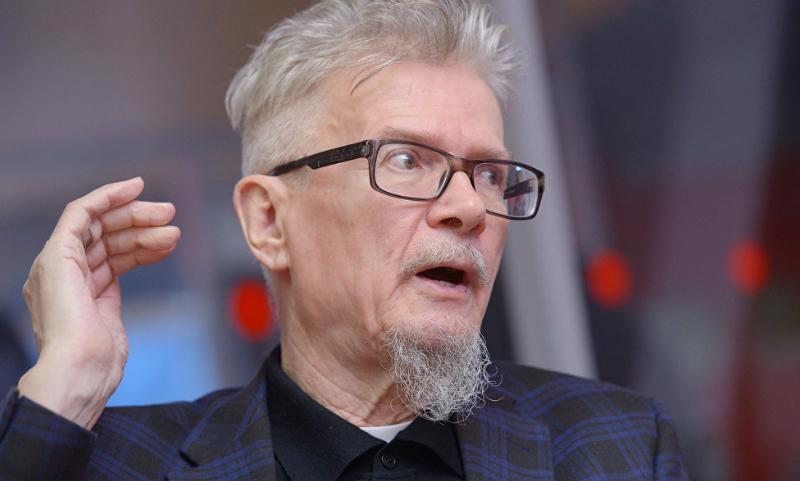 Risultati immagini per Limonov